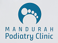 Mandurah orthotic & podiatry